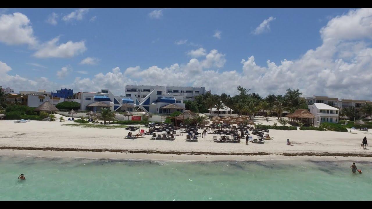 Hotel Arena Beach Corralejo