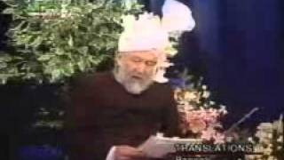 Answers to Allegations on Ahmadiyyat 11{Urdu Language}