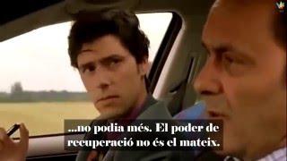 Les Sentiments Subtitulada en Valencià Película Completa