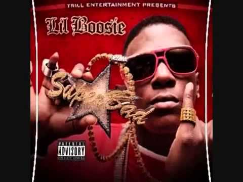 Lil Boosie: Lawd Have Mercy