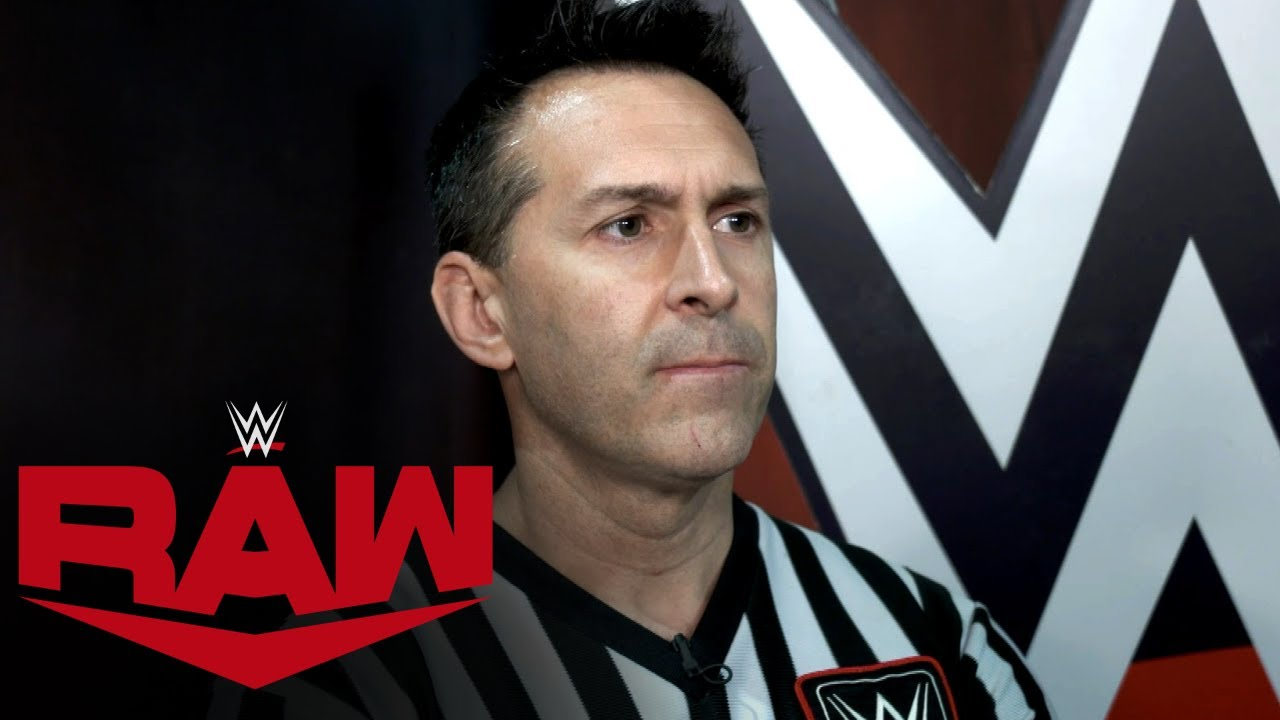 John Cone responds to accusations of fast count: Raw Exclusive, June 15, 2020