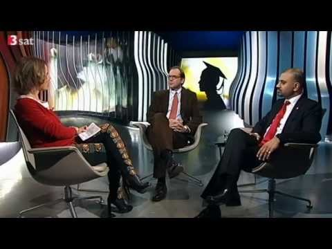 Tempo Bildung (3sat kulturzeit 18.10.2012)