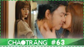 Vợ Mang Bầu ! Chồng Thiếu Thốn Dẫn Gái Về Nhà Chơi Và Rồi.. | Phim Ngắn Cảm Động 2019 | ChaoTrang 63