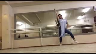 tu tu hai wahi dj aqeel sexy dance dance