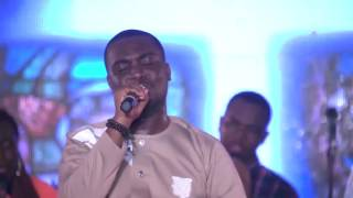 JOE METTLE AWESOME WORSHIP & PRAISE @ CCC FULL PERFORMANCE