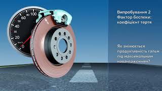 Volkswagen Economy Brake Pads