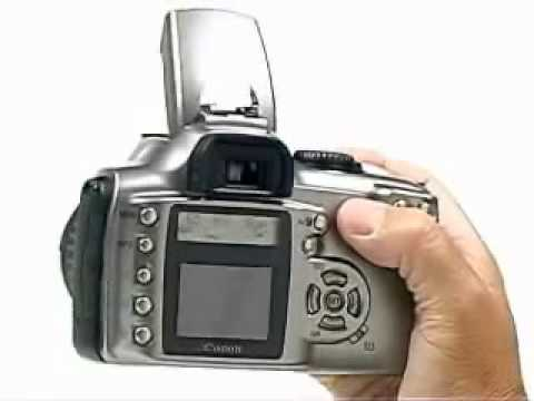 canon 300d instrucciones youtube rh youtube com manual canon ds6041 en español Canon DS6041 Manual.pdf
