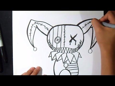 comment-dessiner-un-personnage-terrifiant-graffiti