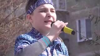 видео Такси Боровск