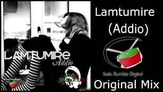 Italoproducerz - Lamtumire (Addio) (Original mix) Eder ItaloDance 2k13