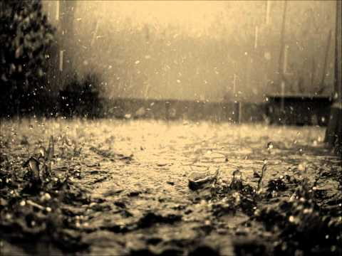 이소라 - Rain