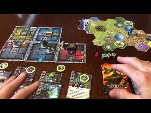 Big Game Night Box 2016 Alliance