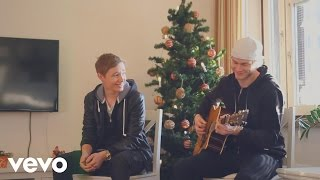 Isac Elliot - Christmas Surprises