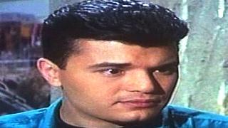هل تذكرون هذا الممثل المصري شاهد ...