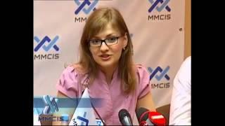 Форекс mmcis ММСИС отзывы о самом Форекс брокере