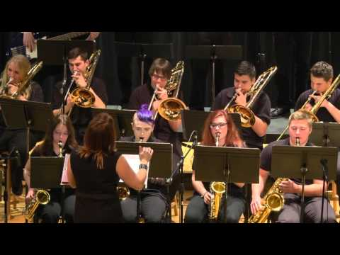 A Musical Tribute to the Life of Mic Gillette, feat: Greece Arcadia, Greece Jazz Band and Al Chez