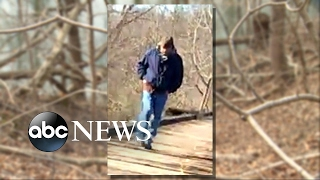 Download Video Murdered Indiana teen girls: Chilling new evidence may help solve case MP3 3GP MP4