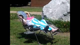 """""""Summertime"""