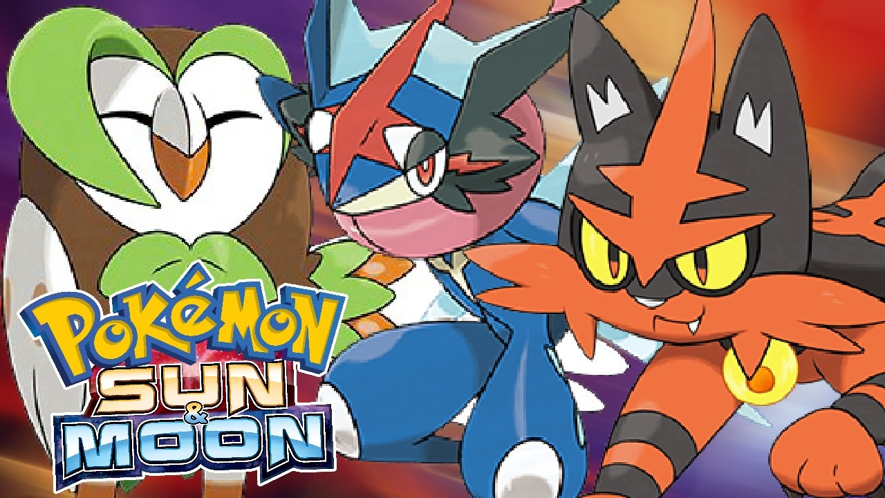 the pokemon phenomenon Although the pokemon phenomenon encompasses trading cards, a board game, toys, videos and feature-length films, it is the television cartoon series that is the.