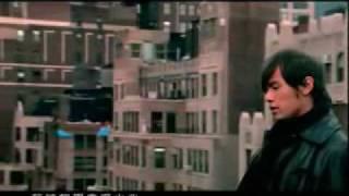 Jay Chou 周杰倫 - Ye Qu 夜曲 - Nocturne