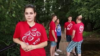 Форум студенческого самоуправления ЦФО «Перезагрузка»