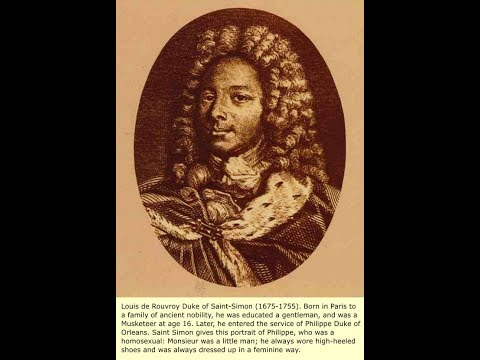 Secret EURO-AFRICAN Empire: Duke Simon - Edom ruling from shadows