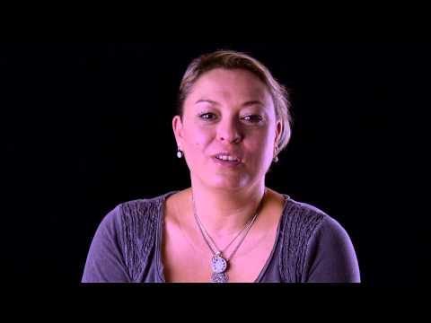 Nadia Porley - SUA - 3382