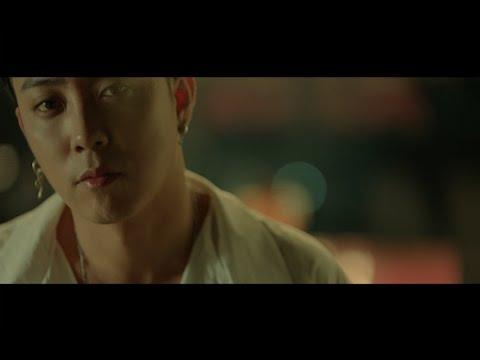 SECHSKIES - '슬픈 노래 (SAD SONG)' M/V