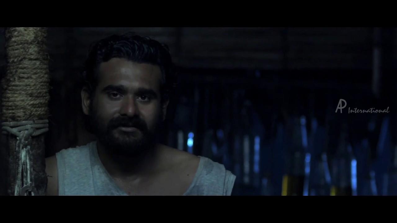 Nidra Malayalam Movie | Shalaba Mazha Peyyumi Song | Siddharth Bharathan | Rima Kallingal