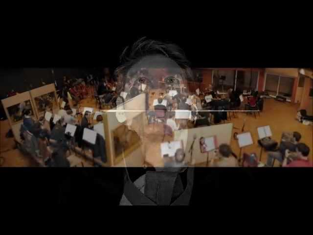 WOOD MUSIC - SOUFFLES ET MATIERES II (Woodwind Concerto) - CALMEL - ARTECOMBO - AZAN ZIELINSKI