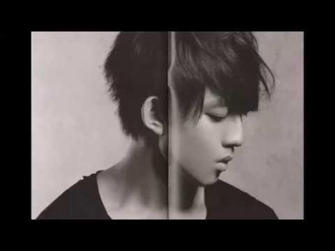 林宥嘉Yoga Lin - 成全Step aside (高音質) 【動態歌詞Lyrics】