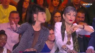 La drôle d'hygiène d'Isabelle Morini-Bosc et Erika Moulet