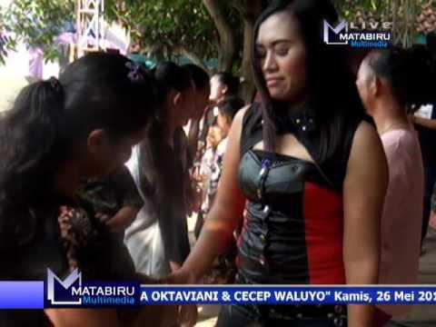 Disco Remix - Tarling Mati Sedina - Rakesh Swarra Entertainment - Live Pananggapan
