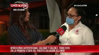🔴#ENVIVO Crónica TN8 - Lunes 29 de Junio 2020, edición matutina