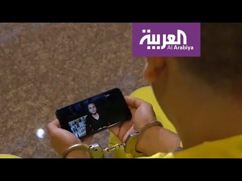 مغتصب أشواق الداعشي يكشف كيف كان يتم توزيع نساء الإيزيديات - سبايا- على عناصر التنظيم  - نشر قبل 3 ساعة