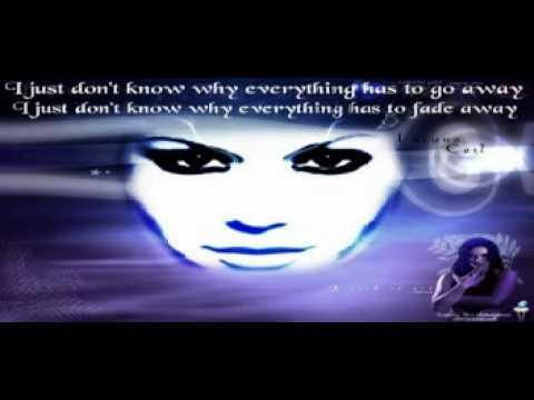 Lacuna Coil - What I See (Karaoke)