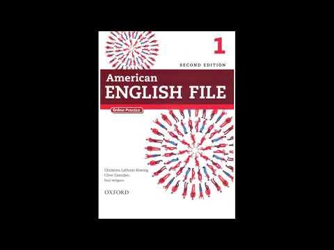 american-english-file-second-edition-2