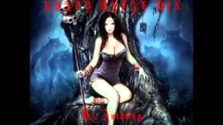 Скачать Heavy Metal Mix Rádio Hellsbells
