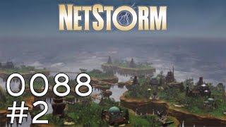 [0088] NetStorm: Islands at War