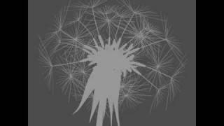 Soundprank - Dreamcatcher (Fierce Mix) - Replug Records