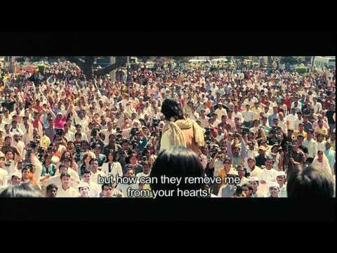 Raajneeti - Trailer