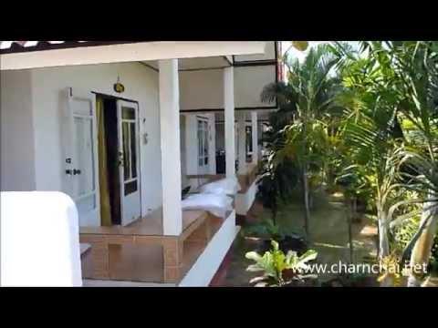ที่พักระยอง Mountain Beach Resort Rayong  เม้าน์เทน บีช รีสอร์ท  ราคาถูก