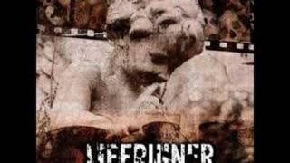 Liferuiner - The Jump Off
