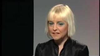 Sophie Rimheden: intervju om musiken och titeln