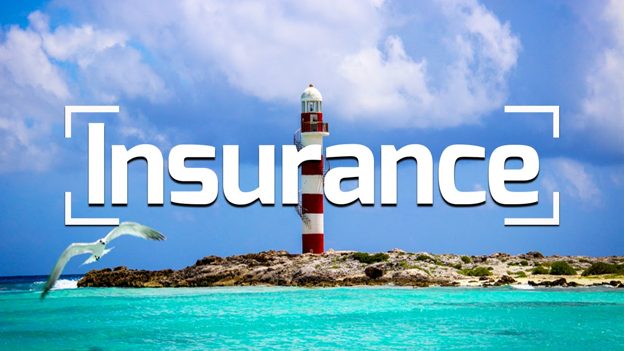 TRAVEL INSURANCE: TRAVEL TIPS, TRICKS & HACKS