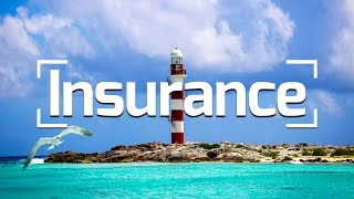 TRAVEL INSURANCE TRAVEL TIPS, TRICKS & HACKS