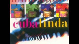 Play Cuba linda