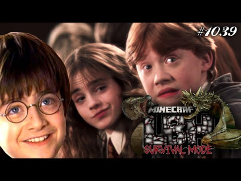 Harry and Ginny after the war episode 19 from YouTube · Duration:  1 minutes 57 seconds