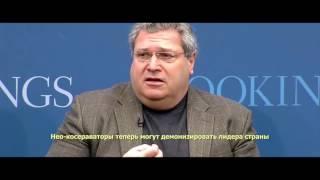 Оливер Стоун - Украина в огне (трейлер)