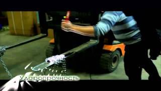 Переносной светодиодный светильник Мобил(Переносной светодиодный модуль в простонародье - «переноска» предназначен для длительной непрерывной..., 2014-05-06T13:29:27.000Z)